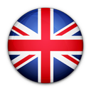 1447274633_Flag_of_United_Kingdom